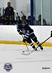 Lucas Schoenborn Men's Ice Hockey Recruiting Profile