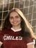 Morgan Klees Women's Soccer Recruiting Profile