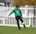 Jeb Smoot Men's Soccer Recruiting Profile