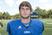 Grant Childress Football Recruiting Profile