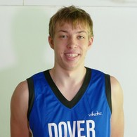 Max Markgraf's Men's Basketball Recruiting Profile