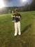 Kennifer Aguiar Baseball Recruiting Profile