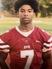 Jamison Smith Football Recruiting Profile