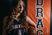 Hannah Senn Women's Basketball Recruiting Profile