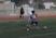 Varun Mathur Men's Soccer Recruiting Profile