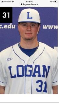 Alex Scherer's Baseball Recruiting Profile