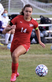 Alyssa Harris Women's Soccer Recruiting Profile