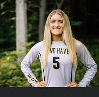 Hallie Rittel's Women's Volleyball Recruiting Profile