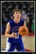 Matthew Knight Men's Basketball Recruiting Profile