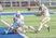 Robert Stilley Football Recruiting Profile
