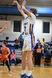 Parker Batterton Men's Basketball Recruiting Profile
