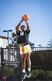 Janai Banks Men's Basketball Recruiting Profile