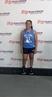 Jazmeriah Jones Women's Basketball Recruiting Profile