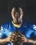 Carson Moore Football Recruiting Profile