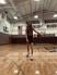 Maren McCallister Women's Basketball Recruiting Profile