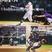 Tony Perry Baseball Recruiting Profile