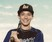 Levi Cook Baseball Recruiting Profile