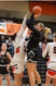 Olivia Adams Women's Basketball Recruiting Profile