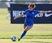 Alexis Theiler Women's Soccer Recruiting Profile