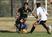 Matthew Flores Men's Soccer Recruiting Profile
