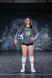 Morgan Garlick Women's Volleyball Recruiting Profile