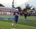 Chase Williams Football Recruiting Profile
