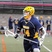 Zach Lawrence Men's Lacrosse Recruiting Profile