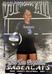 Abigail Namanee Women's Volleyball Recruiting Profile
