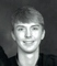 Weston Hine Men's Basketball Recruiting Profile