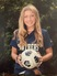 Alexandra Ortega Women's Soccer Recruiting Profile
