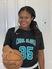 Alyanna McGrath Women's Basketball Recruiting Profile