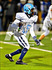 Omarion Anthony Football Recruiting Profile