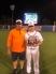 Caleb White Baseball Recruiting Profile