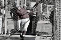 Steven Bonica's Baseball Recruiting Profile