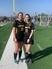 Grace Heppe Women's Soccer Recruiting Profile