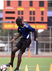 Mor talla Seck Men's Soccer Recruiting Profile