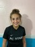 Kiara Porcelli Women's Soccer Recruiting Profile