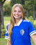 Grace Berry Women's Soccer Recruiting Profile