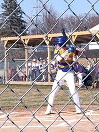 Adam Perrizo's Baseball Recruiting Profile