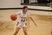 Elysa Martinez Women's Basketball Recruiting Profile