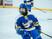 Reme Lobitz Men's Ice Hockey Recruiting Profile