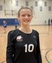 Evie Grauke Women's Volleyball Recruiting Profile