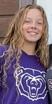 Kayley Homer Women's Soccer Recruiting Profile