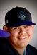 Chance Large Baseball Recruiting Profile