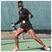 Gabrielle Dooling Women's Tennis Recruiting Profile