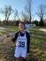 Mikayla Yang Women's Lacrosse Recruiting Profile