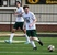 Collin Crossno Men's Soccer Recruiting Profile