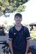 Alvie Poore Men's Golf Recruiting Profile