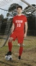 Joseph Baum Men's Soccer Recruiting Profile