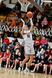 Tyler Goemaat Men's Basketball Recruiting Profile